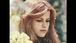 I Santo California Dolce Amore Mio 1976
