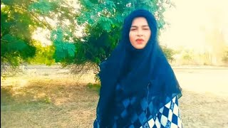 Sister's Vlog | Daily Vlog | Daily Routine | Chikni art | Vlogs | Vloging | Family Vlogs