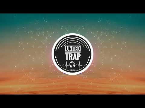Jason Derulo - Too Hot (Avri Remix)
