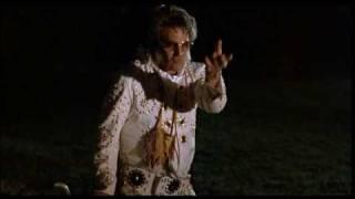 Bubba Ho-tep (Trailer español)
