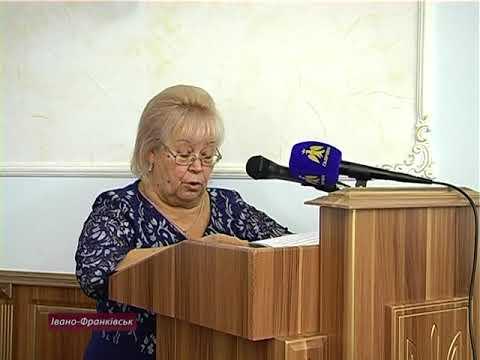 Підсумки роботи за 2018 рік профспілки держустанов області