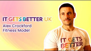 It Gets Better UK - Why allies are vital to the LGBTQ+ community (with Alex Crockford)