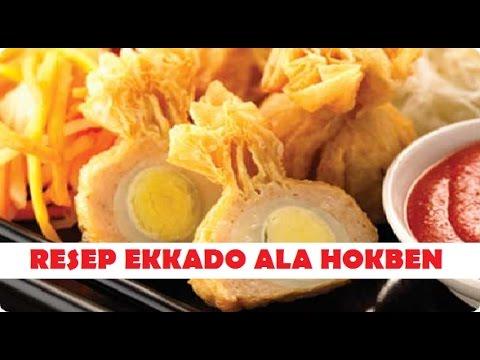 Resep Praktis Membuat Daging Teriyaki Hokben Lezat