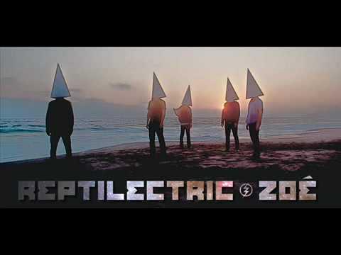 Zoé   Resiste (Reptilectric) [Con Letra].wmv mp3
