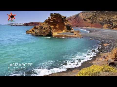 Lanzarote (Lancarote), Kanarska ostrva, 1 A Travel