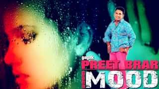 MOOD | PREET BRAR | SUDESH KUMARI | TERI YARI KARKE | Fresh Song 2013 |Latest Punjabi 2013-2014