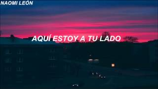 eres - cafe tacvba // cover by nath campos // letra