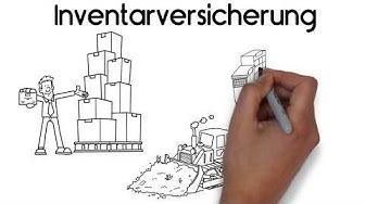 Startup Schweiz Versicherungen - eine Übersicht