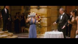 When In Rome Clip(Wedding Scene) FullHD 1080p