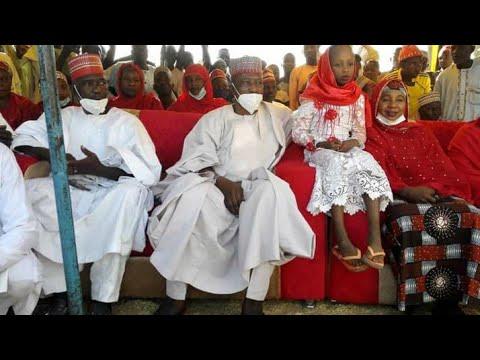 Download Sakon Comrade Aminu Abdussalam Gwarzo ga Gwamnati a Karamar Hukumar Bebeji Jiya