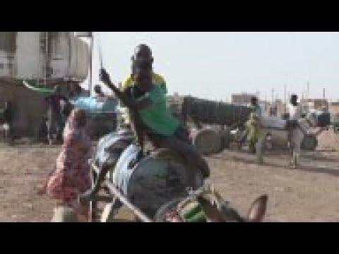 MPH, Master's Public Health, Sudan, Personal Statement Edit