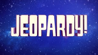 Jeopardy Online LIVE trivia game