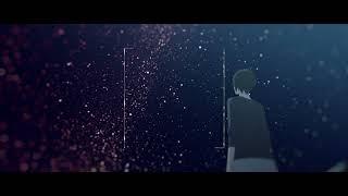 Marty Friedman feat. Jean-Ken Johnny, KenKen / The Perfect World (Music Video)