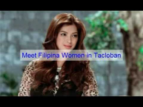 tacloban by dating ældste datingside