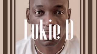 Lukie D ❈ Cry Over You ❈ Fix It Riddim