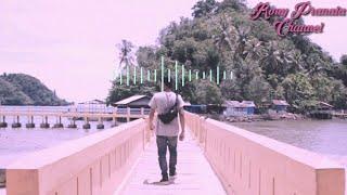Pasan Mandeh Nan Tingga - Davit Iztambul Lirik | Lagu minang terbaru 2019, lagu anak rantau