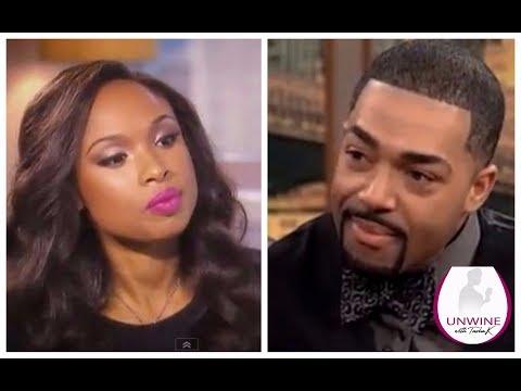 Jennifer Hudson SPLIT From Fiance David Otunga in April. She HUMlLlATED Him on National T.V. Watch