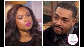 Jennifer Hudson SPLIT From Fiance David Otunga in April. She HUMlLlATED Him on National T.V. (Watch) Mp3