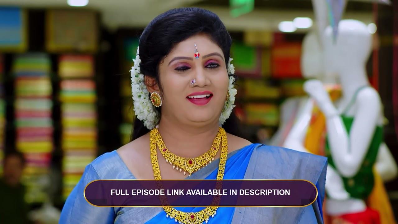 Ep - 57   Punarvivaha   Zee Kannada Show   Watch Full Episode on Zee5-Link in Description