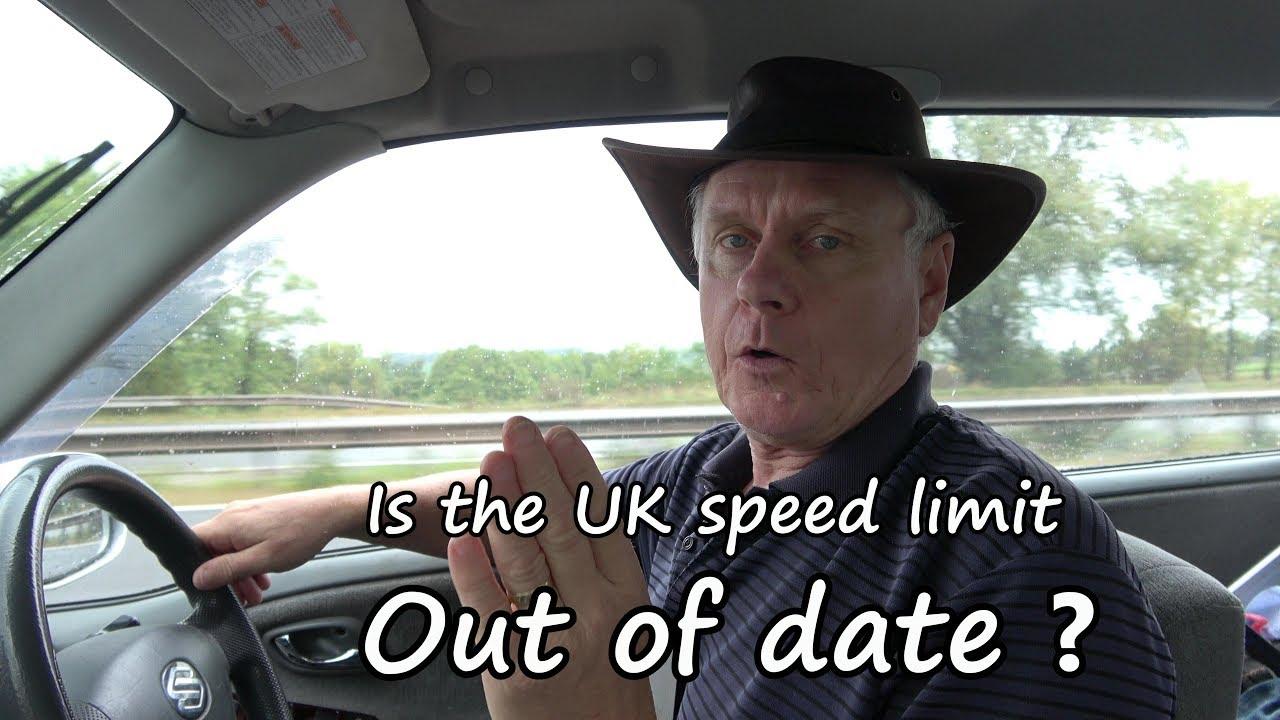 hastighet dating Leamington kvinne dating mann 12 år eldre