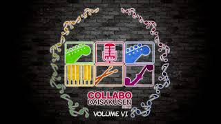 Off Vocal .mp3 download: http://bit.ly/2FDeSlD Feel free to use our off vocal track! Please credit us and link us your work in the comments below. On vocal here: ...