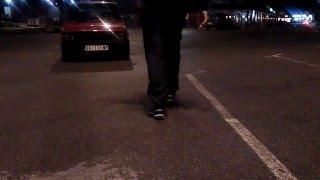 H4 BI LED - FAR 21. OKTOBAR NOVI TIP Video