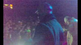 Serial Killaz Live At Glade Festival 2007 - Part 2