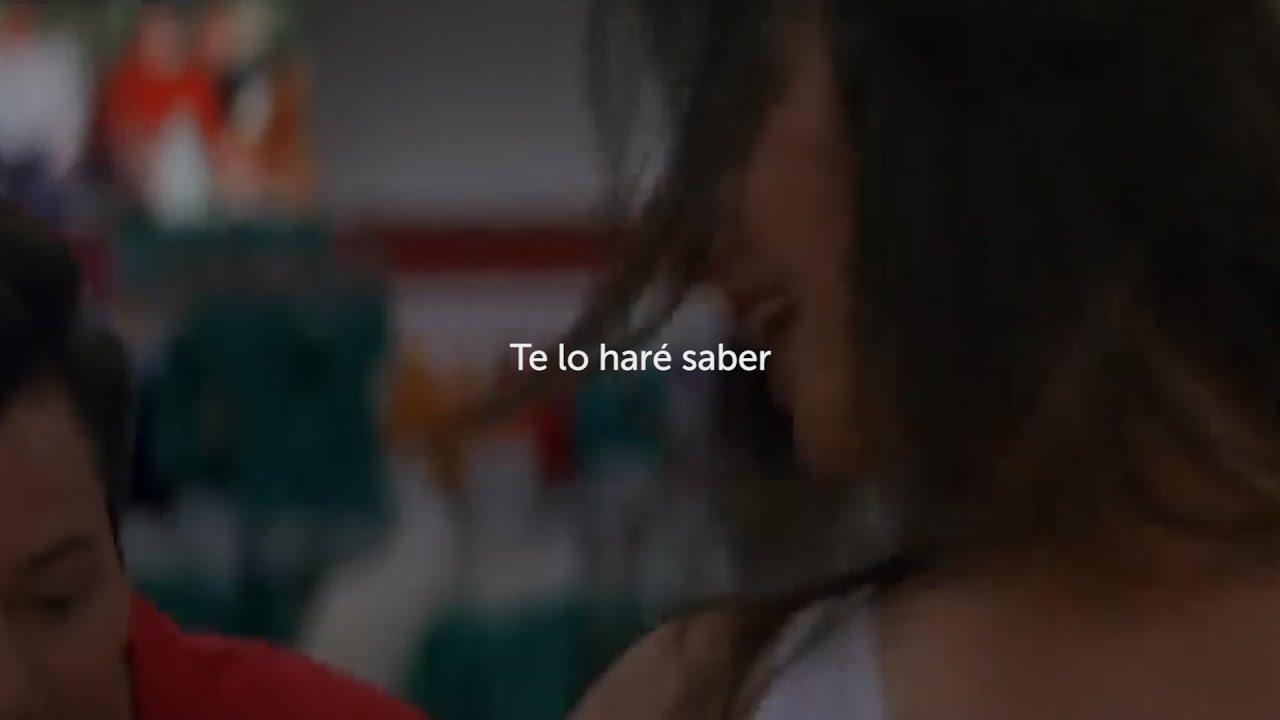 After Dark - Mr.Kitty (Letra en Español)