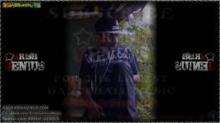 Busy Signal - Whining Feva [Movin Feva Riddim] Feb 2012