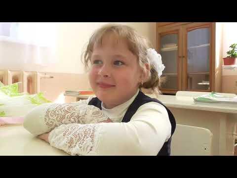 Елена (Алена) Егорова