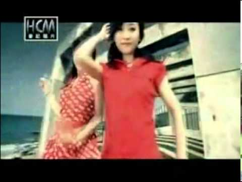 芭比-使勁搖 Dj Tsang 2010 Mix