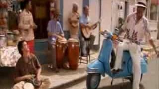 Andy Montañez - Daddy Yankee - Daisy Alemañy - Especial Banco Popular PR