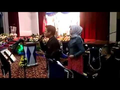 AZZAM SHAM ~ SEDALAM DALAM RINDU