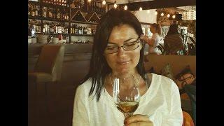 видео Алкоголизм. Клиники Москвы