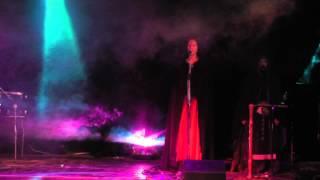 "ARCANA OBSCURA ""Live beim Sinnflut Festival"" Teil 2"