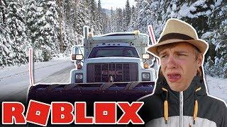 💲 KØBER VILD SNEPLOV! 💲 - Dansk Roblox: Snow Shoveling Simulator