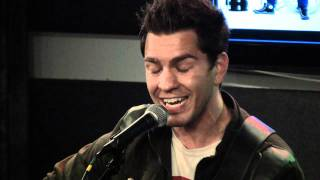 Andy Grammer - The Biggest Man in Los Angeles