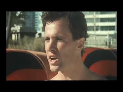 Karate Kimura 3 1991  Película completa en español 1080p
