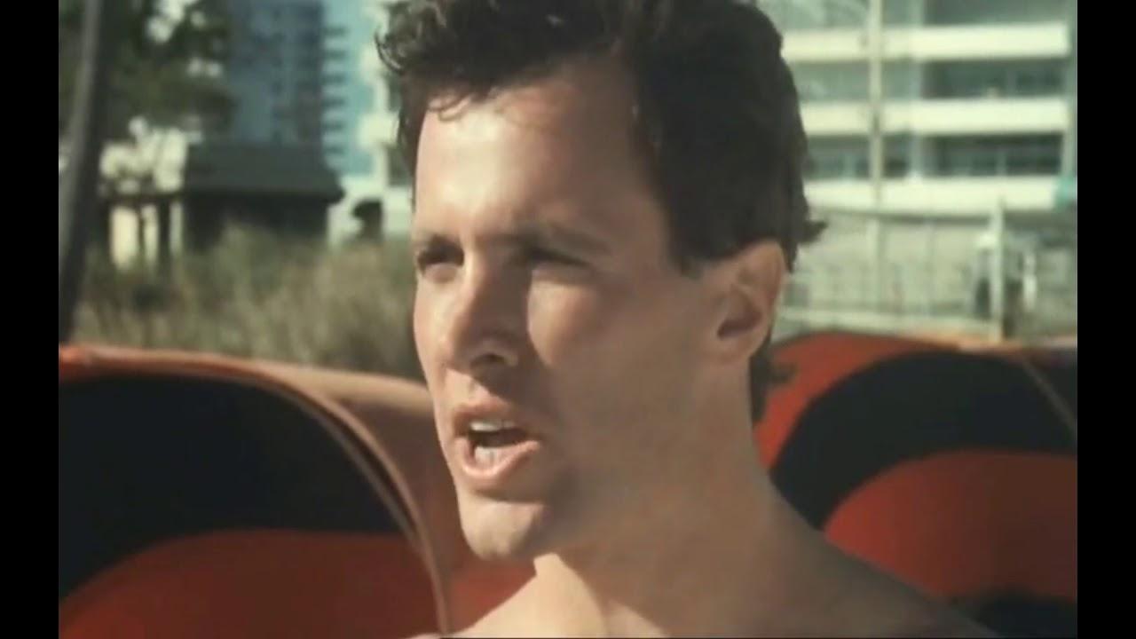 Ver Karate Kimura 3 (Il ragazzo dal kimono d'oro 3, 1991) – Película completa en español [1080p] en Español