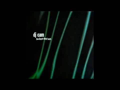 dj cam - Sound System Children