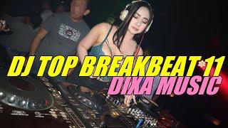 DJ ANGLING DARMA X SIDRAP BREAKBEAT   REMIX DIXA   REQ. SRIISR & DJ AKIHIKO SDJ