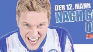 Der zwölfte Mann - Nach ganz oben (Hertha BSC)