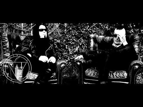 STRIGOI - Chris and Greg discuss artwork and touring (OFFICIAL TRAILER)