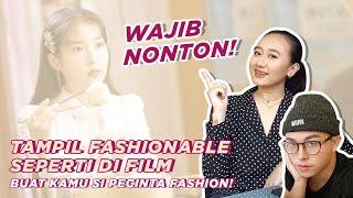10 Rekomendasi Film Fashionable, Cocok Buat Inspirasi OOTD | Sorabel