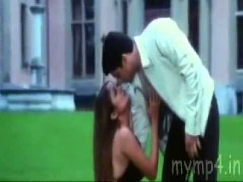 Hindi song Ishq Sanam Ishq Khuda