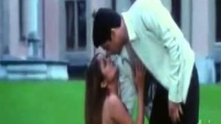Hindi song Ishq Sanam Ishq Khuda