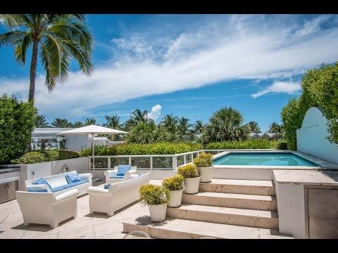 Miami South Of Beach Condos For Sale - Continuum TH 6