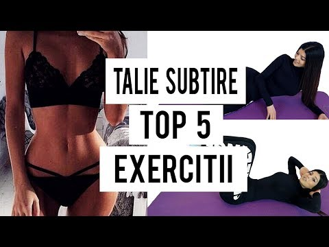 Slabeste si tonifiaza-te cu un antrenament perfect pentru acasa, cu Andrei || BUILDYOURSELF from YouTube · Duration:  17 minutes 30 seconds