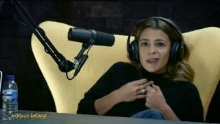 Maluco Beleza - Rita Ferro Rodrigues