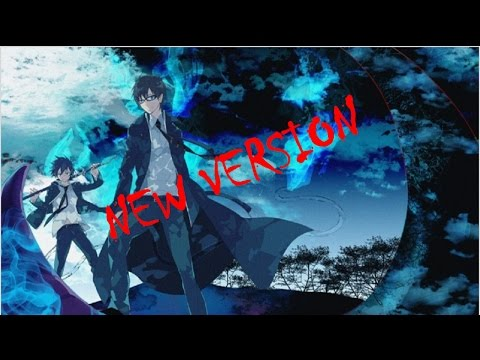 Top 10 Action Romance Comedy Fantasy Anime Ranking 2017 REAL